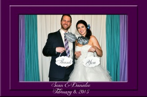 Danalee and Sean-076