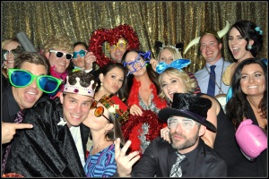alt image=photo booth rental in phoenix