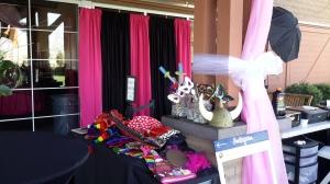 alt img=photo booth rental wedding