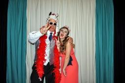 alt img=photo booth wedding rental