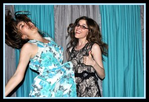 photo booth rental for birthday