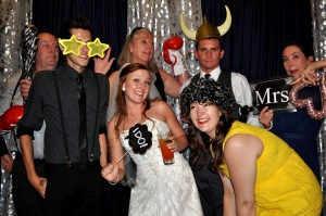 alt img=photo booth rental in sedona