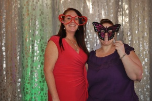 alt img=photo booth rental in phoenix