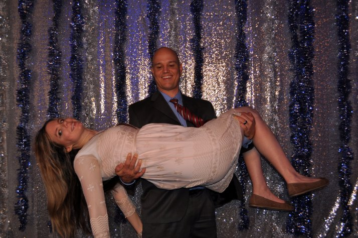 Intel Holiday Party-064