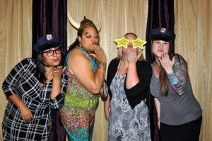 alt img=photo booth rentals
