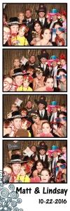 alt img=photo booth weddins