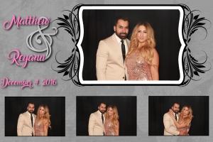 photo booth rental weddings