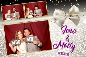 photo booth rental in phoenix