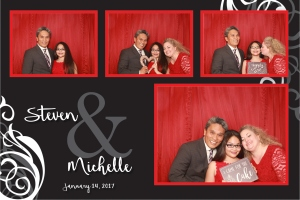 alt img=photo booth rental