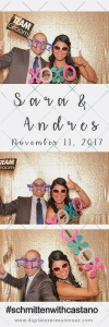 photo booth rental phoenix