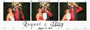 photo booth rental weddings
